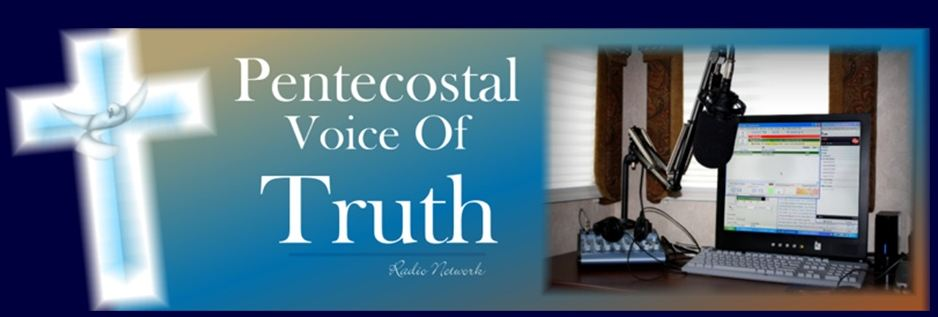 Pentecostal Voice of Truth