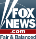 FoxNews logo